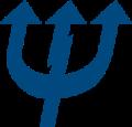 ISES Association