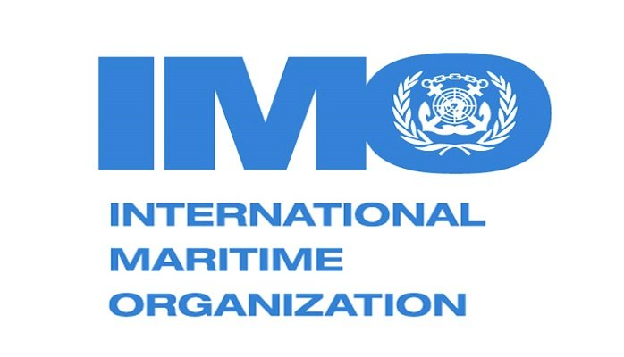 Liberia underlines commitment to seafarer wellbeing on IMO Day of the Seafarer